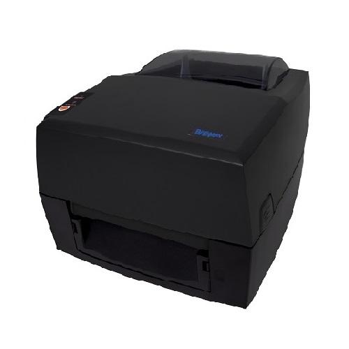 چاپگر لیبل XT-300 بایامکس