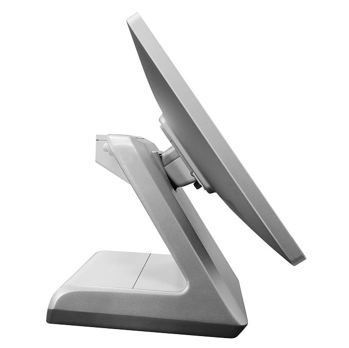 صندوق فروشگاهی بایامکس مدل K3