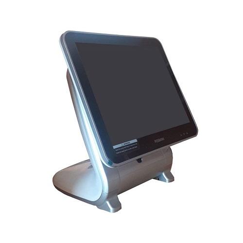 صندوق فروشگاهی POS لمسی پوزبانک مدل ANYSHOP Prime
