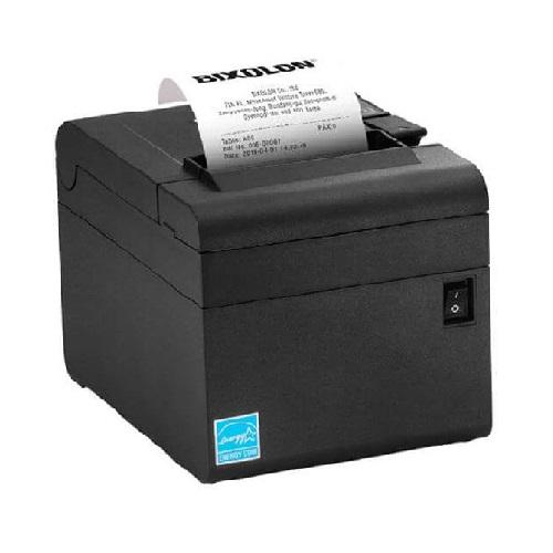 چاپگر حرارتی Bixolon مدل SRP-E300