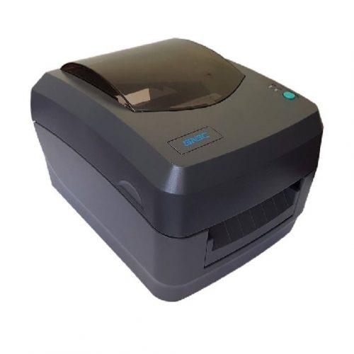 چاپگر لیبل SNBC مدل BTP-L42