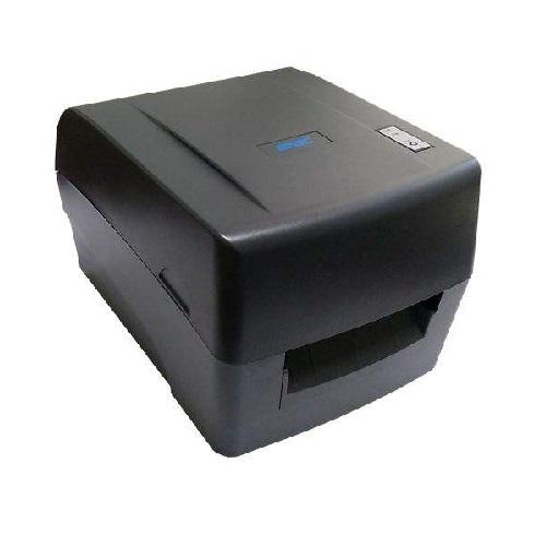 چاپگر لیبل SNBC مدل BTP-U100T