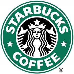 برنامه وفاداری مشتریان استارباکس
