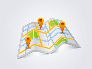 ثبت موقعیت رستوران روی نقشه گوگل