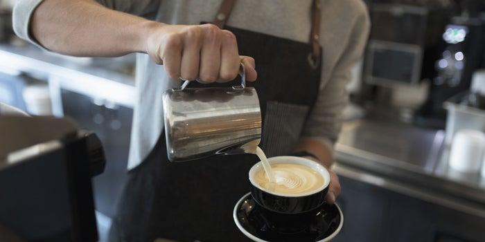 راه اندازی کافی شاپ و دانش کافی در مورد قهوه