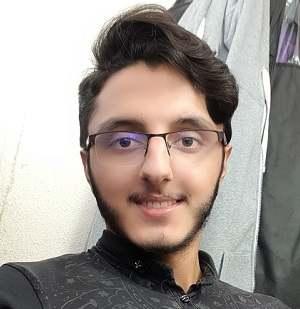 محمد دوستیپور